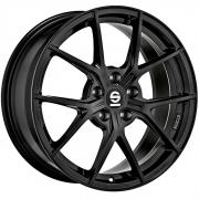 Podio Gloss Black 8x18 (5x114,3 ET40)