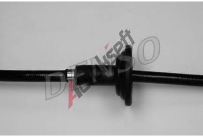 DENSO Lambda sonda Direct fit DEN DOX-0273, DOX0273