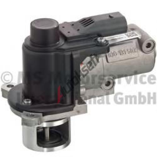 WILMINK GROUP 710572D agr-ventil