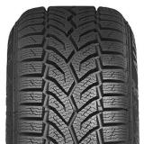 General Tire Altimax Winter+