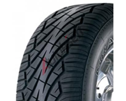 General Tire Grabber HP