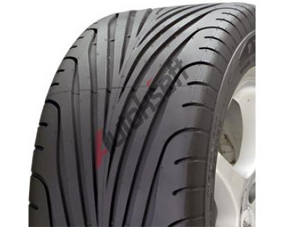 Goodyear Eagle F1 GS-D3