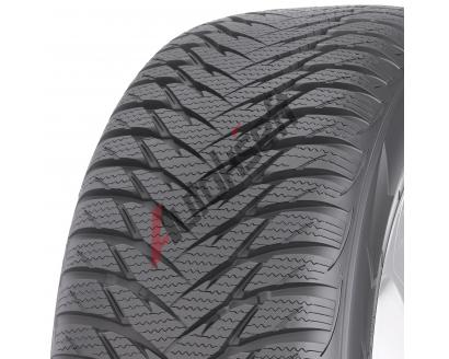 Goodyear Ultra Grip 8