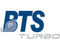 BTS Turbo (BAUER PARTS) ‐ BTS T931138ABS