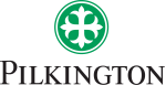 Logo PILKINGTON